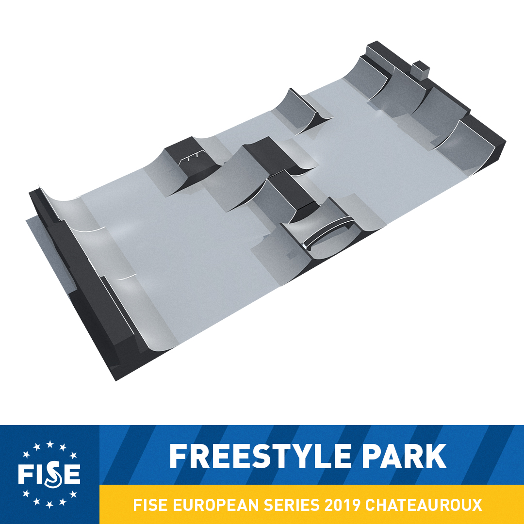 Freestyle Park