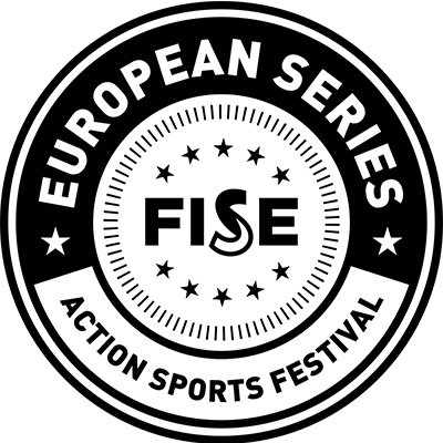 logo european series Fise