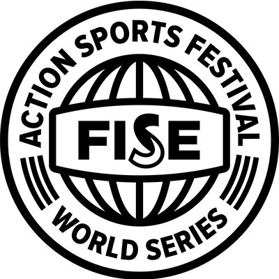 logo Fise World Series