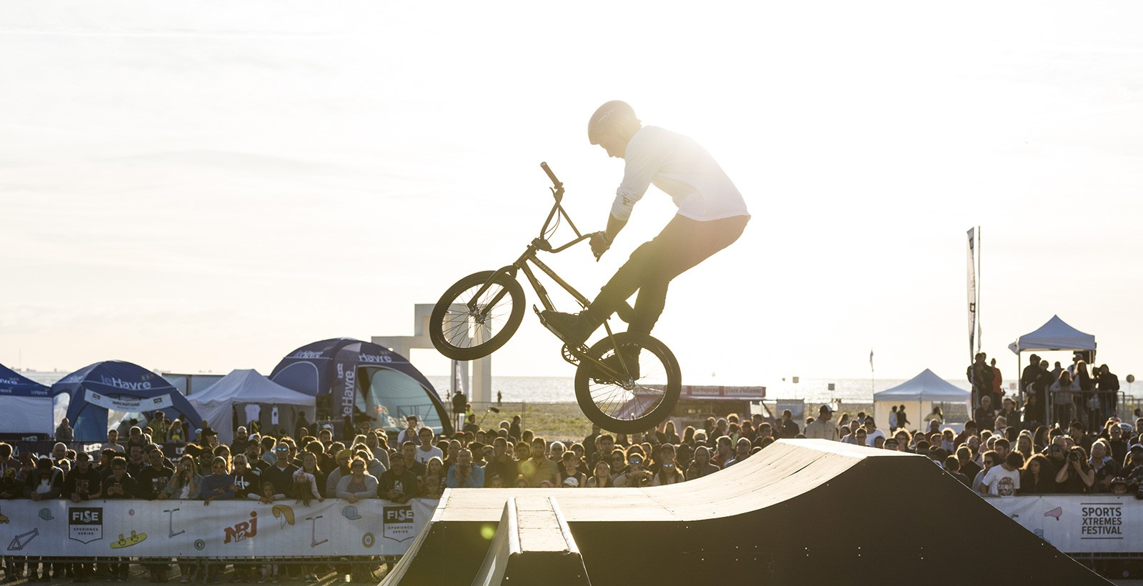 Home | FISE