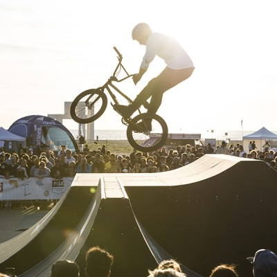 FISE Xperience Le Havre