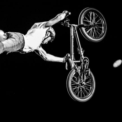 FISE Madrid 2019