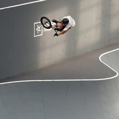 FISE Xperience Reims
