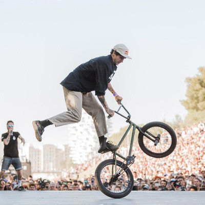 Fise Montpellier 2020