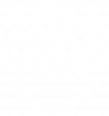 FISE Wake Tour
