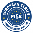 FISE European Series Madrid
