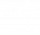 E-FISE Montpellier By Honor