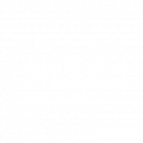 Powered by FISE 2019 Logo