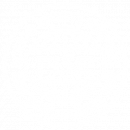 FISE World Series 2020